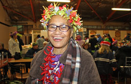 Cook Islands Language Week