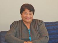 Faivalu-Client-Profile