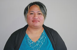 Study group the way to success for Tongan Support Worker