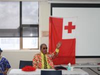 Tonga-Language-Week