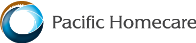 Pacific Homecare