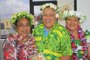 Cook Island Fia Ola Christmas gathering (6)