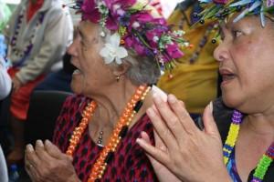 Fia Ola Metua gathering (5)