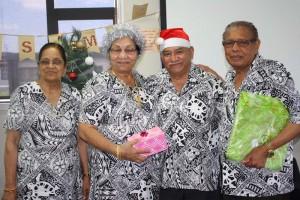 Fijian Fia Ola Christmas gathering (1)