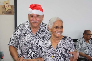 Fijian Fia Ola Christmas gathering (4)