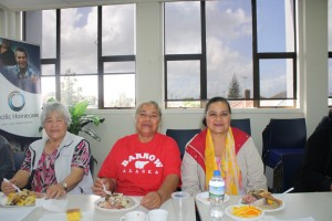 Tongan Language Week 2017 (10)