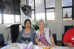 Tongan Language Week 2017 (11)