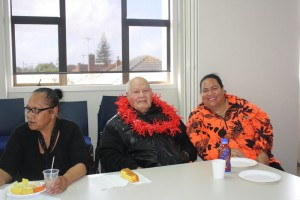 Tongan Language Week 2017 (14)