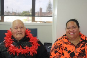 Tongan Language Week 2017 (15)