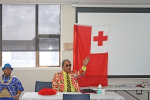 Tongan Language Week 2017 (2)