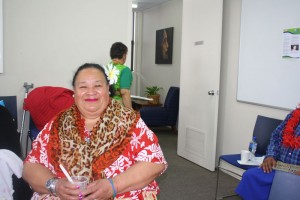 Tongan Language Week 2017 (21)