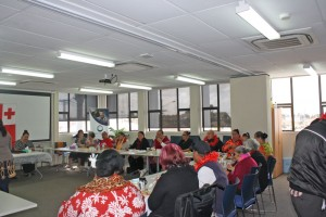 Tongan Language Week 2017 (23)