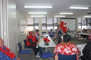 Tongan Language Week 2017 (24)