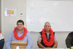 Tongan Language Week 2017 (4)