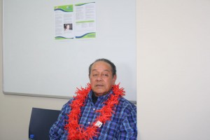 Tongan Language Week 2017 (8)