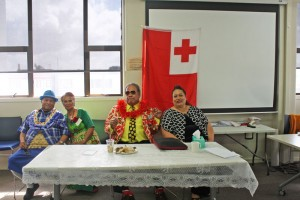 Tongan Language Week 2017 (9)